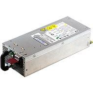 HPE 1000W Hot Plug Refurbished - Servernetzteil