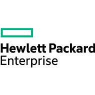 HPE 16GB DDR4 2933MHz ECC Registered Single Rank x4 Smart - Serverspeicher