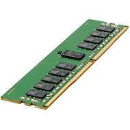 HPE 16GB DDR4 2933MHz ECC Registered Dual Rank x8 Smart - Serverspeicher