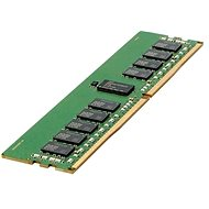HPE 8GB DDR4 2666MHz ECC Registered Single Rank x8 Smart - Serverspeicher