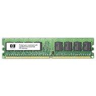 HPE 16 GB DDR3 1866 MHz ECC Registered Dual Rank x4 Überholt - Serverspeicher