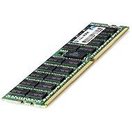 HPE 8 Gigabyte DDR4 2.133 Megahertz ECC Registered Single Rank x4 - Serverspeicher