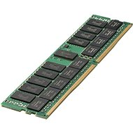 HPE 32 GB DDR4 2666MHz ECC Registrierte Dual Rank x4 Smart - Serverspeicher