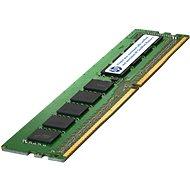 HP 4 GB DDR4 2133 MHz ECC Unbuffered Single Rank x8 Standard - Serverspeicher