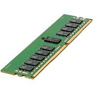 HPE 8GB DDR4 2666MHz ECC Unbuffered Single Rank x8 Standard - Serverspeicher