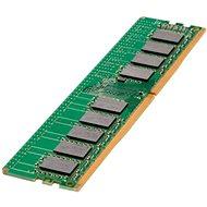 HPE 16 GB DDR4, 2400 MHz, ECC, ungepufferter Dual-Rank-x8-Standard - Serverspeicher