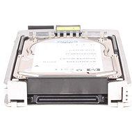 "HPE 3.5"" 146GB U320 SCSI 10 000 rpm Hot Plug Refurbished - Server-Festplatte"