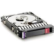 "HPE 2.5"" 300GB 12G SAS 15000 U/Min. Hot Plug pro HPE MSA Storage - Server-Festplatte"