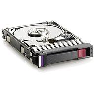 """HP 2.5 """"600 Gigabyte 6G SAS 10000 Umdrehungen pro Minute. Hot Plug - Server-Festplatte"""