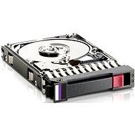 "HPE 2,5"" 600GB 6G SAS 10000 U/Min. Hot Plug Refurbished - Server-Festplatte"