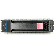 "HP 3.5 ""HDD SATA 7200 rpm 500 GB. - Server-Festplatte"