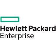 "HPE 3.5"" 2TB 6G SATA 7200 rpm - Server-Festplatte"