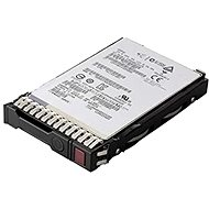 "HPE 2,5 ""SSD 960 GB SATA Hot Plug SC Multi Vendor SFF Read Intensive - Server-Festplatte"