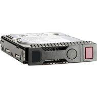 "HPE 3,5 ""SSD 480 GB 6G SATA Hotplug - Server-Festplatte"
