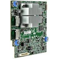 HPE Smart Array P440ar/2GB FBWC 12Gb 1-port Int SAS Controller - Steckkarte