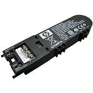 HPE 4.8V NiMH 650mAh - Batterie