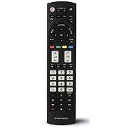 Thomson ROC1128PAN für Panasonic TV - Fernbedienung