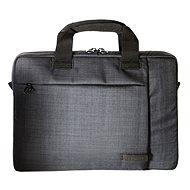 Tucano Svolta Medium 14 '' - Schwarz - Laptop-Tasche