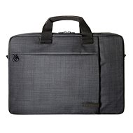 "Tucano Svolta Small 12.5"" schwarz - Laptop-Tasche"