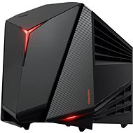 Lenovo IdeaCentre Y720 - Legion - PC