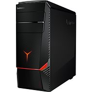 Lenovo Legion Y720T-34ASU - PC