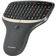 Lenovo Multimedia Remote Keyboard N5902A - Tastatur