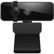 Lenovo Essential FHD Webcam - Webcam