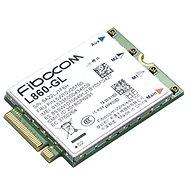 Lenovo ThinkStation Fibocom L860-GL CAT16 WWAN - WLAN Netzwerkkarte