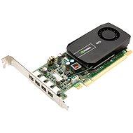 Lenovo NVIDIA NVS 510 2 GB - Grafikkarte