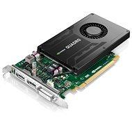 Lenovo Nvidia Quadro K2200 4 GB - Grafikkarte