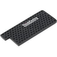 Lenovo ThinkCentre Tiny IV 1L Staubschutz - Staubfilter
