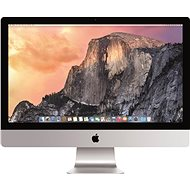 "iMac 27 ""DE Retina 5K 2017 - All In One PC"