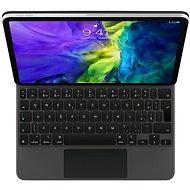 "Apple Magic Keyboard iPad Pro 11"" 2020 US English - Tastatur"