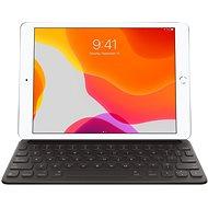 Apple Smart Keyboard iPad 10.2 2019 a iPad Air 2019 US English - Tastatur