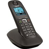 GIGASET A540 - Haustelefon