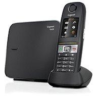 Gigaset E630 - Haustelefon