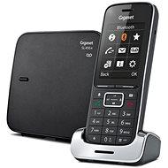 Gigaset SL450 - Haustelefon