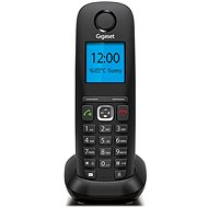 Gigaset A540 IP - Haustelefon