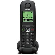 Gigaset A540H - Telefon für Festnetz