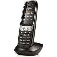 Gigaset C620H - Haustelefon