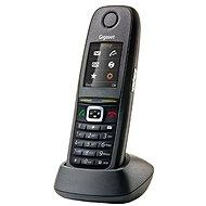 Gigaset R650H PRO - Telefon für Festnetz