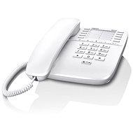 Gigaset DA510 weiß - Haustelefon