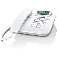 Gigaset DA610 weiß - Haustelefon