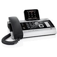 Gigaset DX800A - Haustelefon