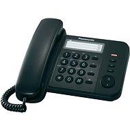 Panasonic KX-TS520FXC - Haustelefon