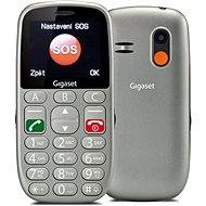 Gigaset GL390 grau - Handy