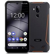 Gigaset GX290 schwarz - Handy