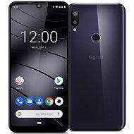 Gigaset GS190 3+32 GB Blau - Handy