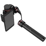 Tomo T2 3-Axis Handy Stabilisator - Handyhalter