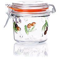 TORO BOX, PATENTVERSCHLUSS, 300 ml - Dose